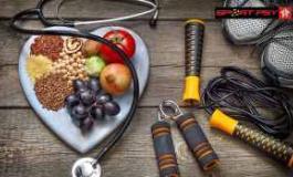 nutritie-sport-psy-2-300x174