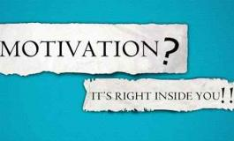 motivation-its-right-inside-you