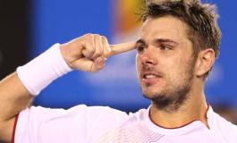 stanislas-wawrinka-tennis-player-hd-wallpaper-768x432