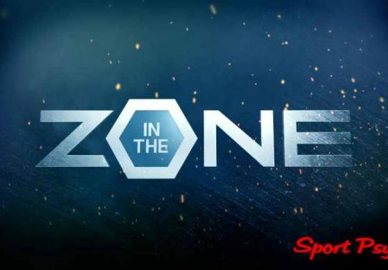 in-the-zone-sport-psy-1-768x432