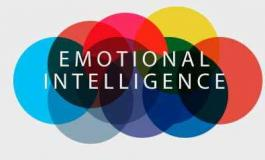 emotional-inteligence-e1481885634723