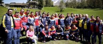echipa-nationala-1024x683