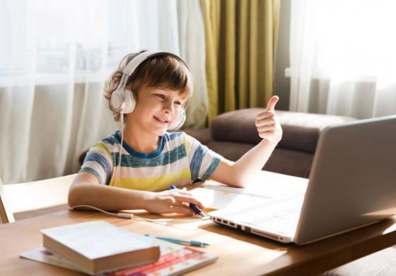 cum-functioneaza-platforma-online-care-ii-invata-pe-copii-cum-sa-devina-eficienti-la-scoala-4-size24