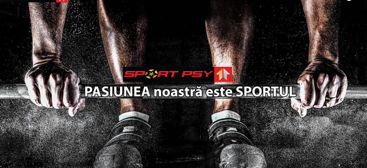 sportpsy1