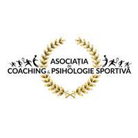 logo-asociatia