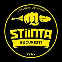logo-stiinta