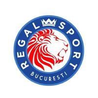 regal-sport
